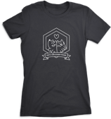 Petcube T-Shirt